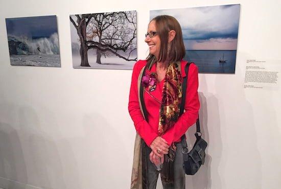 julia-pelish-art-show