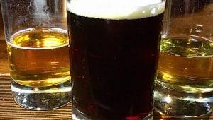 postmark-beers-vancouver