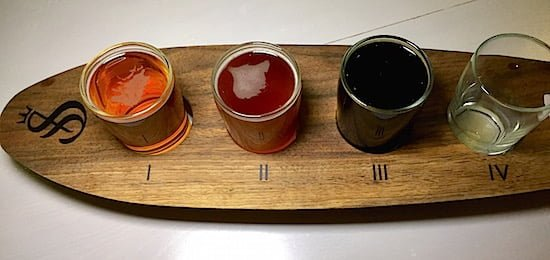 strathcona-beer-flight