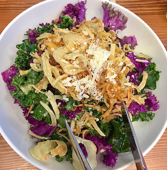 ancient-grain-salad-railtown-cafe