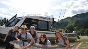great-river-fishing-sturgeon