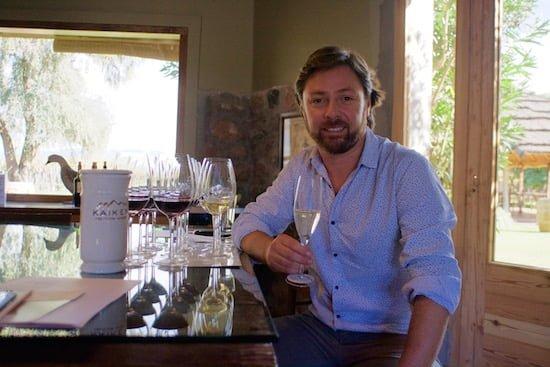 mendoza-kaiken-gustavo-hormann-winemaker