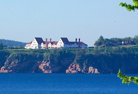 view-of-keltic-lodge