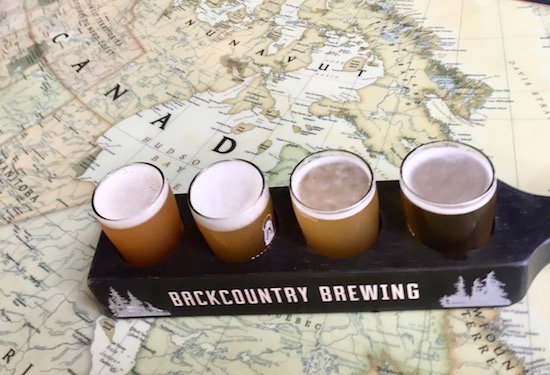 backcountry-brewing-flight-squamish