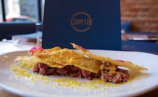 copetin-beef-tartare-toronto
