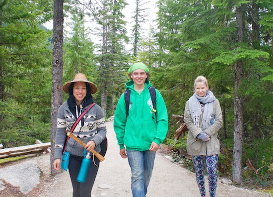 talaysay-tours-squamish-hike