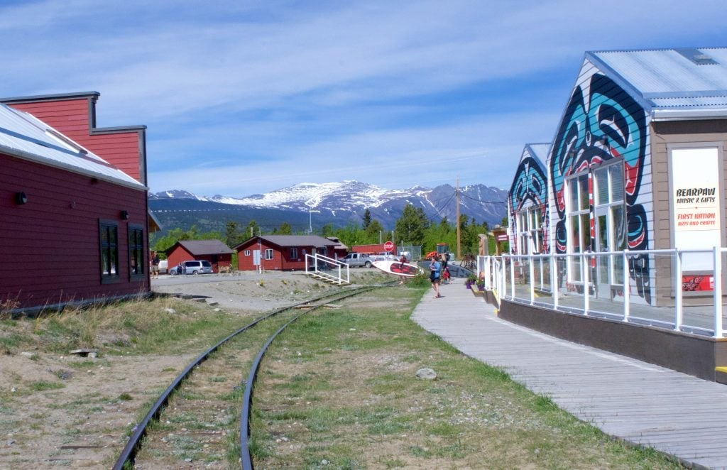 carcross-commons-yukon