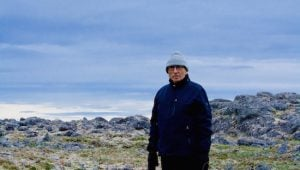 phil-fontaine-digges-island-west-nunavut