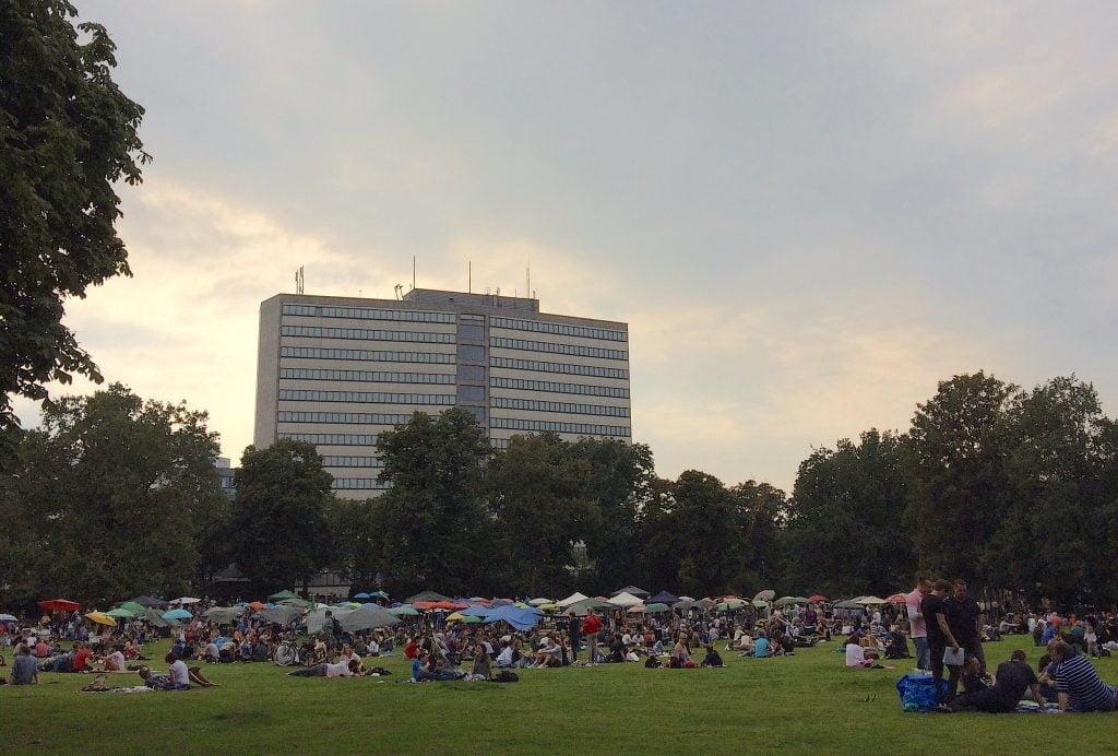 thai-park-berlin-overview