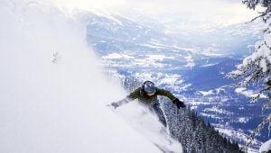 ColePellerin-SnowSeekers-Fernie