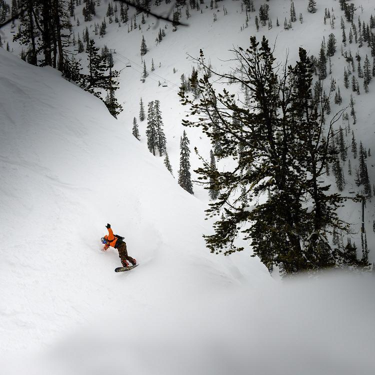 Jeff Bartlett-SnowSeekers-KickingHorse-1