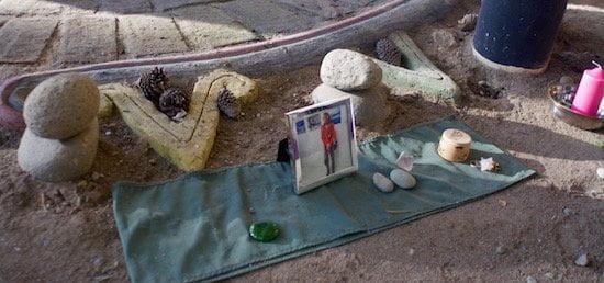 gaia-sagrada-altar-ecuador