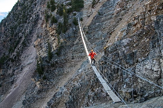 suspension-bridge-golden-bc