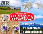 vacay 20 best 2018 cover.001