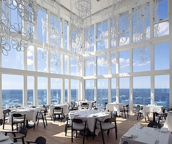 Fogo-Island-Inn-restaurant
