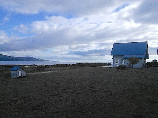 charlevoix-scenery