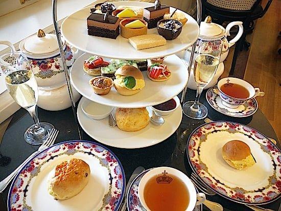 high-tea-empress-victoria