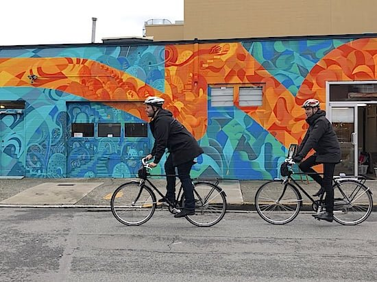 victoria-the-pedaler-tour