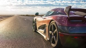 AS_Koenigsegg_Agera_RS