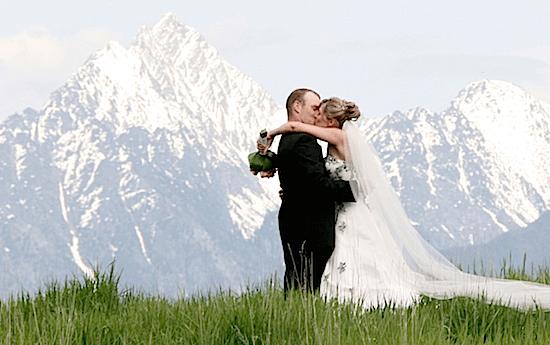 st-eugene-wedding