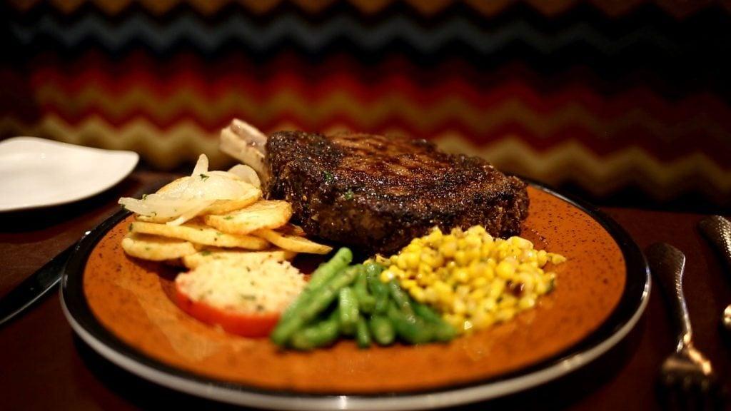 The-Gambler-Steak-Gambling-Cowboy-1024x576