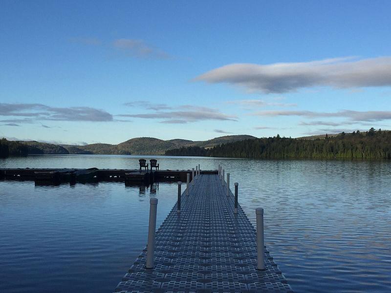 Sacacomie Lake_preview