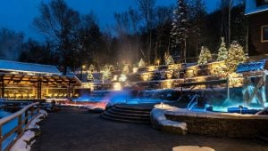 feature©scandinave spa Mont-Tremblant (5)_preview