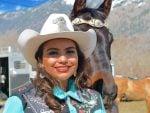 chopaka-rodeo-keiana-james-rodeo-queen