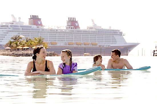 disney-family-cruise