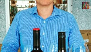 justin-hall-nkmip-winemaker