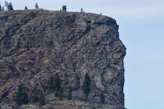 ny-hil-tn-mcintyre-bluff-cliff