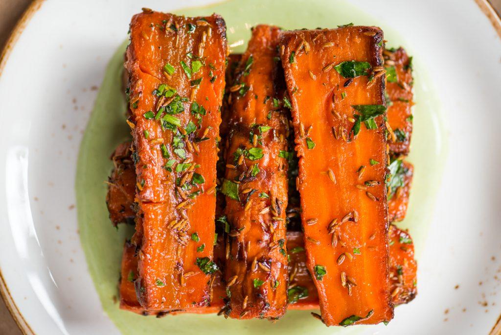 MLT Roast Carrots3
