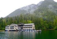 exterior-ocean-house-haida-gwaii