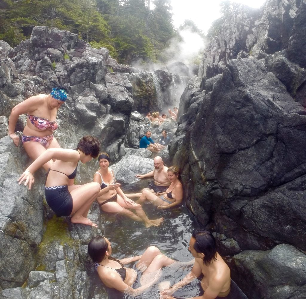 hot-springs-cove-vancouver-island