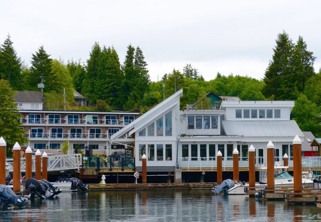 tofino-resort-and-marina-exterior