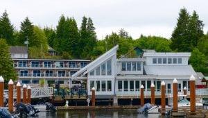 tofino-resort-and-marina-exterior