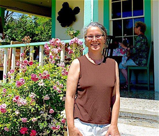 loretta-zanatta-winemaker-cowichan-valley-vancouver-island