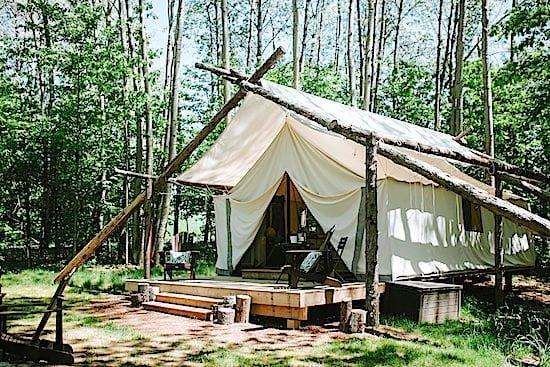 Whispering-Springs-tent