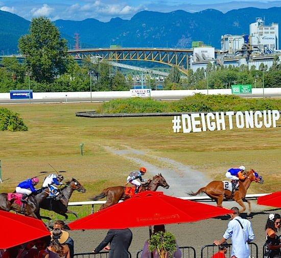deighton-cup-field-vancouver