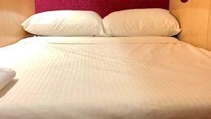 pangea-pod-bed-whistler