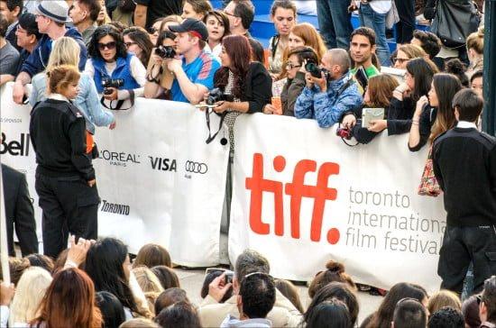 tiff-crowds-toronto