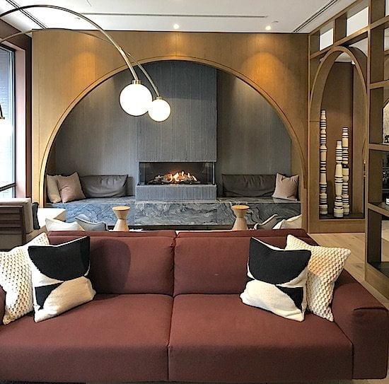 lobby-kimpton-st-george-hotel