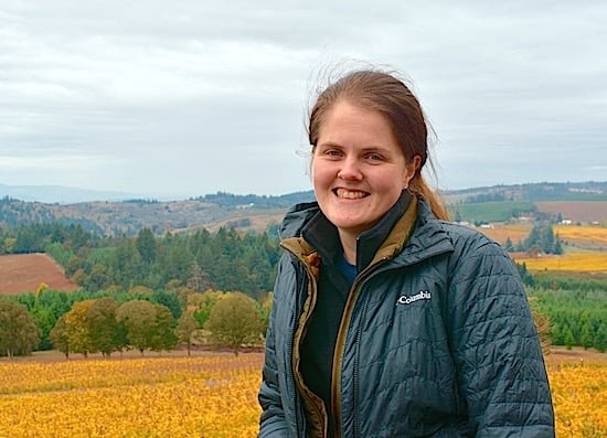 gabrielle-prefontaine-willamette-valley-vineyards