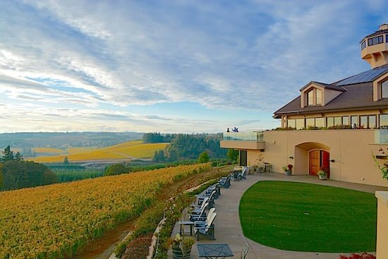 willamette-valley-vineyards-overview