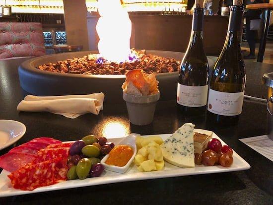 willamette-valley-vineyards-wine-by-fire