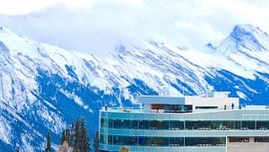 banff-gondola-overview-sulphur-mountain