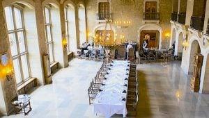 banff-springs-stephen-banquet-hall