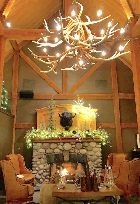 buffalo-mountain-lodge-interior
