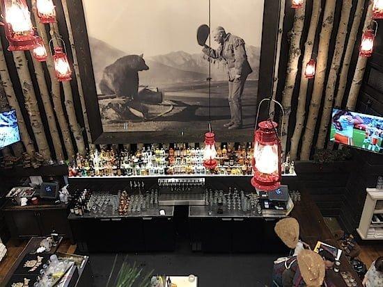 park-distillery-interior