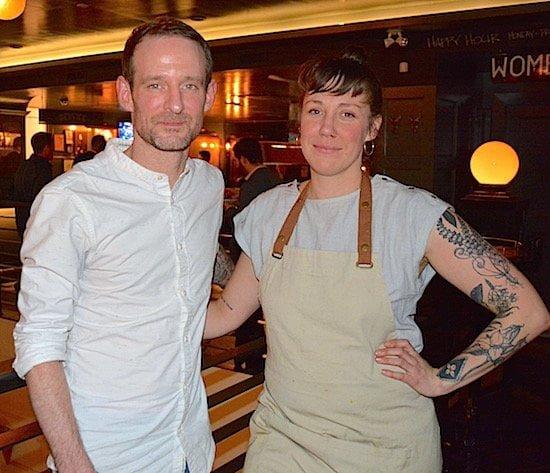 chris-stewart-sarah-stewart-chefs-blackbird-vancouver